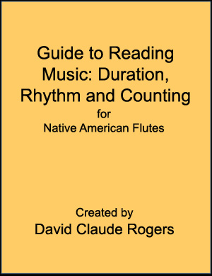 Guide to Reading Music